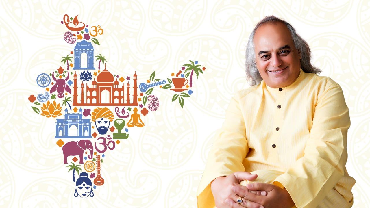 Nation's Horoscope & Spiritual Astrology