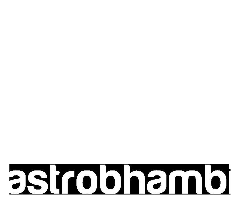 Astro Bhambhi